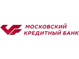 хоум кредит ярославль адреса